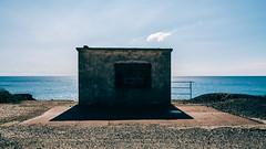 Libra (Sven von Lilienfeld) Tags: ocean architecture isoladelba
