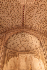 0W6A8192 (Liaqat Ali Vance) Tags: badshahi masjid mosque architecture architectural heritage mughal archive google yahoo liaqat ali vance photography lahore punjab pakistan