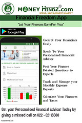 Freedom App 2 (moneymindz2015) Tags: insurance investment ipo financial ulip savings planning term tax stock mutual auto markets loans funds