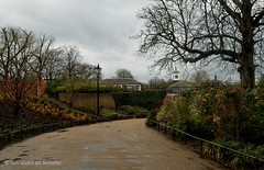 Hyde Park (the new Evenstar) Tags: londres london londoncity viaje travel exploring eurotrip england viajera hydepark parque