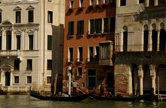 Mirage-Venice (Natali Antonovich) Tags: miragevenice venice italy landscape citylandscape lifestyle water architecture tradition gondola gondolier tourists travelers spectators romanticism romantic