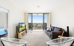 1610/1 Sergeants Lane, St Leonards NSW