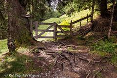 20160923_7025_Kristberg (Rob_Boon) Tags: austria kristberg montafon oostenrijk silbertal vorarlberg robboon landscape