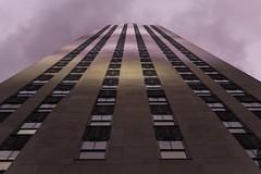 The Rock  #manhattan #newyork #nuevayork #nyc #rockefeller #rockefellercenter #skyscrapper #arquitectura #architecture #albertosen #freelance #madrid #travel (Alberto Sen (www.albertosen.es)) Tags: rockefellercenter manhattan albertosen architecture freelance madrid nuevayork arquitectura rockefeller newyork skyscrapper nyc travelnuevayorknewyork2016septiembreviaje