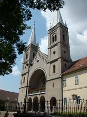 DSC05727 (witoldlew) Tags: serbia subotica kocioy vojvodina