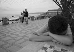 (barbaraparedesv) Tags: algarrobo las cadenas beach