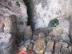 Shri Jenukallamma Temple, Ammana Ghatta Photography By CHINMAYA M.RAO  (84)