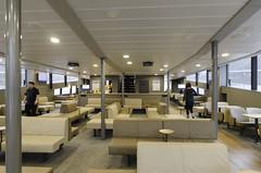 Cruise Ship Interior (worm600) Tags: norway flm flam aurlandsfjorden naeroyfjord nryfjord aurlandsfjord fjord