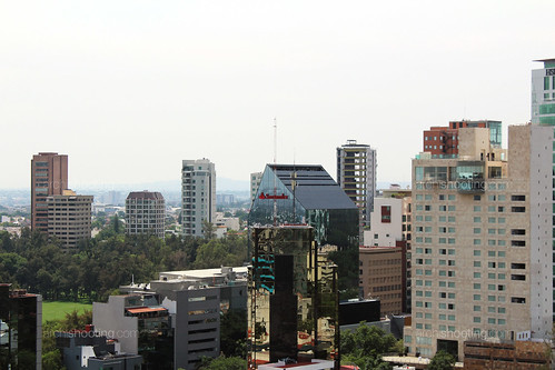 GDL archishooting PANO COUNTRY 004