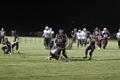 IMG_3173 (TheMert) Tags: floresville high school tigers varsity football texas uvalde coyotes