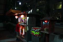 IMG_9805 (Raypower) Tags: singapore phuket cruise royalcaribbean mariner hawkermrkets botanichardens gardens marinabaysands marina sands patong karon escher museum oldtown chinatown canal flower butterfly prayer elephant cockles popiah rojak green