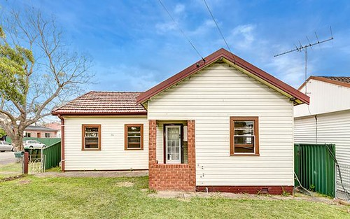 73 Cambridge St, Berala NSW 2141