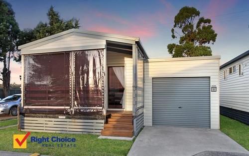 2/146 Windang Road, Windang NSW 2528