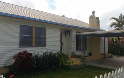 1/26 Park Ave, East Lismore NSW 2480