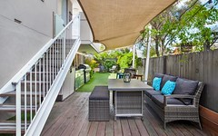 1/324 Birrell Street, Bondi NSW