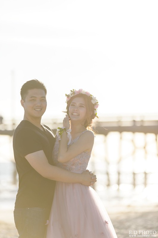P&H Pre-wedding-精修-0038