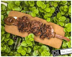 Chela Art Ps 7 copy (ChelaLizardo) Tags: chela lizardo khyrilaly khyra maracay dominguez dinamita creativa chl talento venezolano parque aragua diseo hecho en venezuela