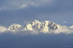 Sunup in Grand Teton National Park (V. C. Wald) Tags: grandtetonnationalpark sunrise winterstorm tamronsp150600f563divcusd