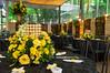 18 (Maria Viriato Decoracoes) Tags: buquê decoração decoraçãodecasamento enfeites espaçomichellemazzinni flores ornamentação ornamentos salãodefesta viriato