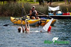 103_4088.jpg (BlipPrinters) Tags: people events water lake sinking cardboard regatta twinfalls idaho unitedstates