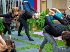 BC Lung Yoga-52 (bdshaler) Tags: bclungassociation bclung takeabreather yoga lululemon