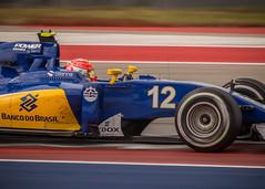 2016_USGP-0623-2 (Joe Mac1) Tags: 12 austin circuitoftheamericas cota f1 felipenasr formula1 sauber texas unitedstatesgrandprix usgrandprix