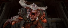 20161105170903_1 (Kvajag_Games) Tags: doom monsters monster monstres monstre armes arme démon enfer mars espace space hell guns gun action dead