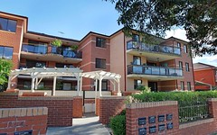 3/290-294 Merrylands Road, Merrylands NSW