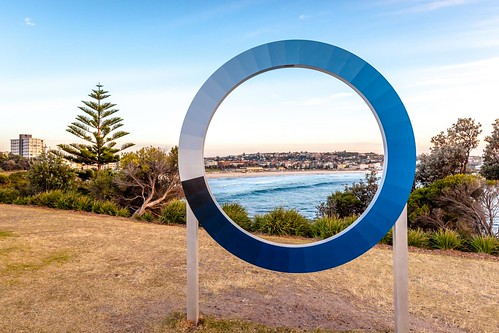 Sculptures By The Sea-46