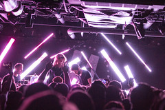 IMG_6913 (sabrinafvholder) Tags: kiiara cruel youth cruelyouth music women pop thefader imp 930club ustmusichall