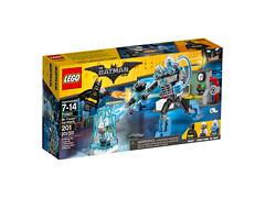 LEGO 70901 The LEGO Batman Movie (hello_bricks) Tags: lego 70901 movie thelegobatmanmovie batman dccomics