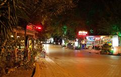 Cirali - Village (s_wh) Tags: cirali trkei lykien olympos baraka house turkey lycia chimera