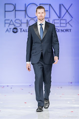 """Brothers Tailors • <a style=""""font-size:0.8em;"""" href=""""http://www.flickr.com/photos/65448070@N08/31007698625/"""" target=""""_blank"""">View on Flickr</a>"""