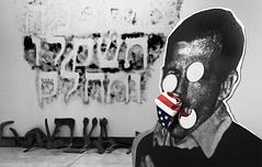 conceptual  sculputre - the american dream (mare_maris (very slow)) Tags: modernart nationalmuseumofmodernart criticaldialogues cadynoland artexhibition exhibition textures ideas indoors postmodern theamericandream sculputre conceptual cultural culture aluminum syntheticthread silverfabric objects nikond5100 maremaris flag arte concettuale scultorea postmoderno esposizione materiali texture idee bandiera americano τέχνη εννοιολογικήγλυπτική μεταμοντέρνο έκθεση υλικά υφέσ ιδέεσ σημαία αμερικάνικη conceptuelle postmoderne exposition matériaux idées drapeau américain photography symbolism show contemporary pictures museum