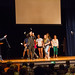 20160901-Residence Life Variety Show-014