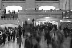 GCT (w.d.worden) Tags: grandcentralterminal newyorkcity manhattan