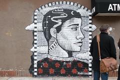 Danny Sobor - 01 (Jonathan Lurie) Tags: chicago danny sobor streetart street art late night drive logan square dannysobor latenightdrive logansquare group