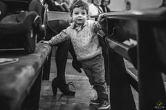 OF-Batizado-Beatriz-290 (Objetivo Fotografia) Tags: beatriz batizado igreja igrejaevangelica bolo decorao irmo pastor pastoreric famlia family deus vov titia dinda dindo tio vov v v papai mame filha mom dad mother father daughter