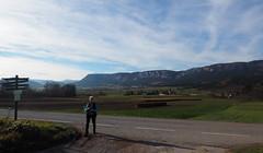 Hohe-Wand Niedersterreich Austria (arjuna_zbycho) Tags: hohewand niedersterreich austria naturpark rakousko sterreich olympus e3 thermenregion gry mountains montaas montagne berge bergwandern bergsteigern bergklettern mountainclimb rosa tau dew ella