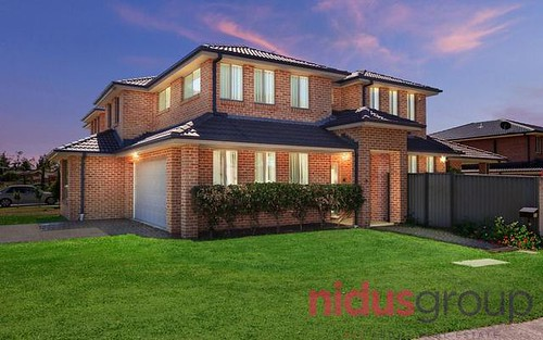 47 Victoria Road, Rooty Hill NSW