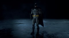 BATMAN_ ARKHAM KNIGHT_20160419101517_1 (SolidSmax) Tags: batmanarkhamknight arkhamseries dccomics batman brucewayne