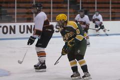 Hockey, LIU Post vs Princeton 32 (Philip Lundgren) Tags: princeton newjersey usa