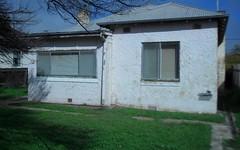 14 Yanco Ave, Leeton NSW
