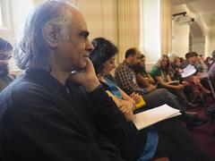 P1240134 (hyfreelancepix) Tags: wintergathering musliminstitute salisburycathedral salisbury sarumcollege spirituality innovation