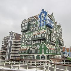 IMG_9443 (digitalarch) Tags:   netherlands zaandam