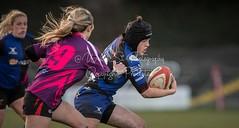 _SJL5039.jpg (Welsh_Si) Tags: dragons december ladies rugbyunion regional sport gwent swansea newport ospreys 04 2016 rugby womensregionalrugby sthelens wales gbr
