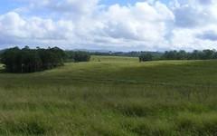 7689 Bruxner Highway, Tabulum via, Casino NSW