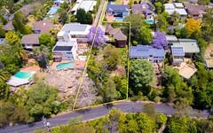 54 Churchill Road, East Killara NSW