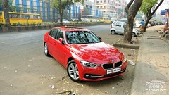 BMW-320d-Facelift-Travelogue (2)