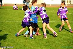 Brest Vs Plouzané (33) (richardcyrille) Tags: buc brest bretagne rugby sport finistére plabennec edr extérieur